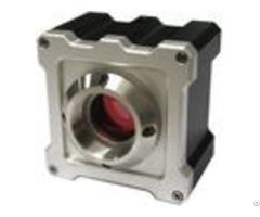 Digital Camera G1tc080c M Global Shutter For Industrial Machine Vison And Inspection