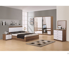 Star Bedroom Set