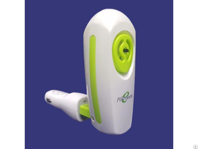 Air Purifier Potable Atte 10