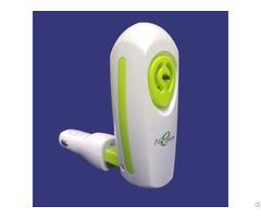 Air Purifier Potable Atte 10