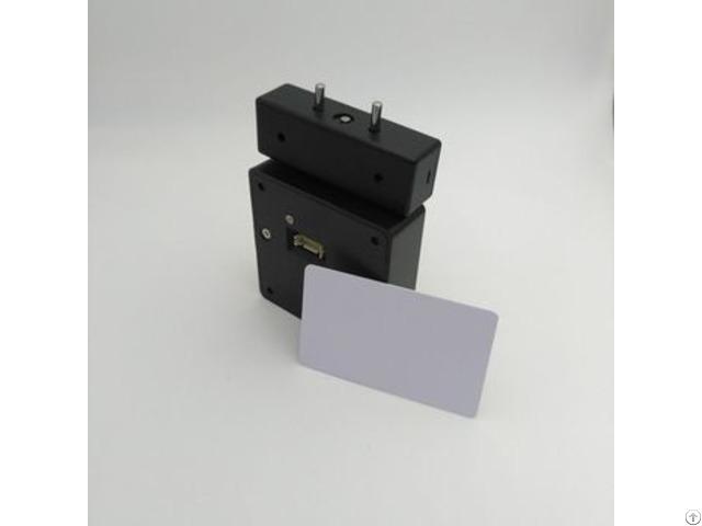 Kerong Keyless Magnetic Rfid Lock For Sauna Storage