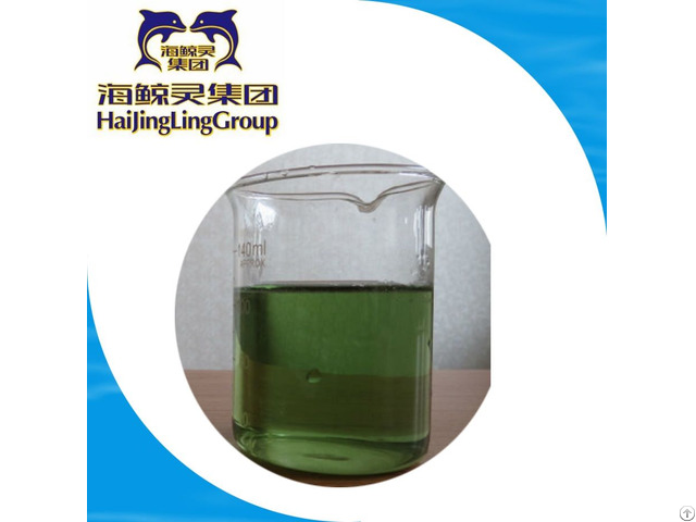 Seaweed Extract Liquid