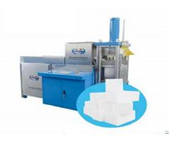 Dry Ice Reformer Jhr1000