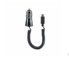 Sell Usb Type C Car Charger