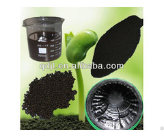 Seaweed Kelp Fertilizer