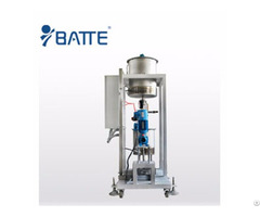 Batte Energy Saving Liquid Screw Feeder With Competitive Price Bat Lf Dl 300