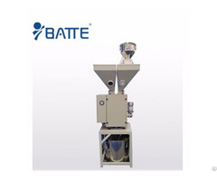 Batte High Tech Batch Feeder For Bulk Materials Bat Lf 7