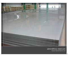 Supply Astm A240 304l Stainless Steel Sheet