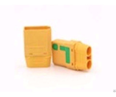 Amass 2pin Waterproof High Quality Xt90 Sparks For Pcb