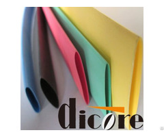 Dicore Heat Shrink Tubing
