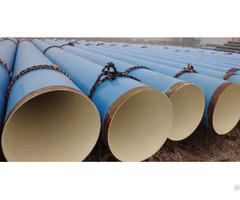 Spiral Welded Pipe Buying Online