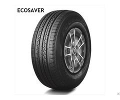 Yatone Suv Tire 225 70r16