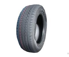 Yatone Suv Tire 225 70r15
