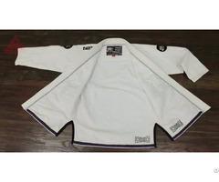 Custom Jiu Jitsu Gi Bjj Gis Pearl Weave