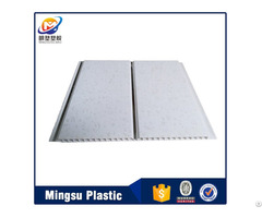 Pvc Ceiling Panel Trims