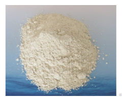 Jingling Bulk Chitosan For Agriculture Use
