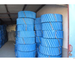 Cooling Tower Fill Ct250 300 R