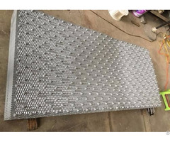Cooling Tower Infill Cf950 Lc