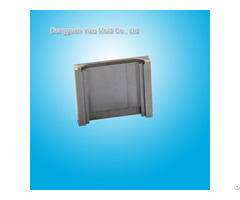 Customized Plastics Parts Mould Punch And Die Of Led
