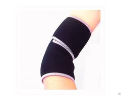 Neoprene Elbow Protection Adjustable Sleeve