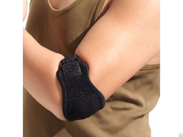 Neoprene Arm Brace Supplier