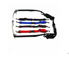 Sunglass Lanyard With Neoprene Material