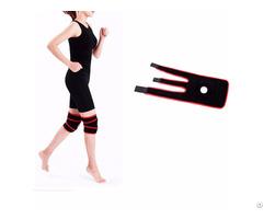 Adjustable Neoprene Knee Support