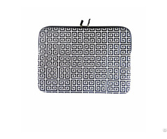 Neoprene Laptop Sleeve 15 6