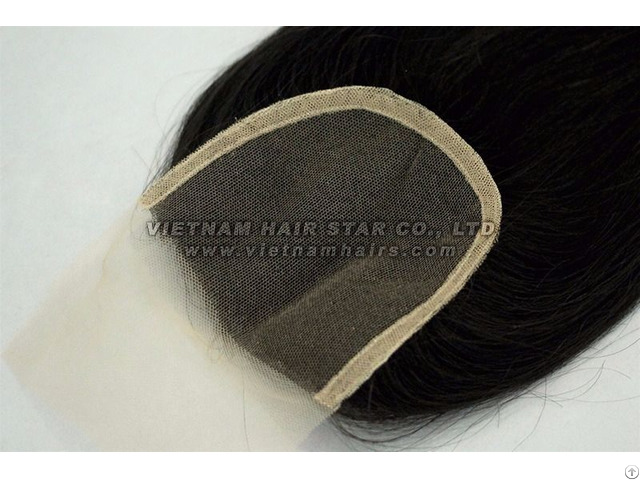 Lace Base Closures Best Quality With Us Criteria