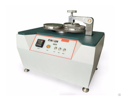 Circular Locus Pilling Test Instruments