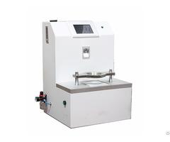 Hydrostatic Head Test Machine