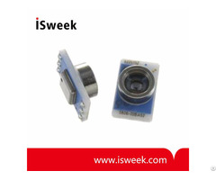 Ms5806 02ba Miniature Altimeter Pressure Sensor Module