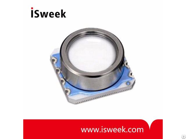 Ms5803 01ba Miniature Variometer Pressure Sensor Module