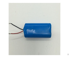 Customized Battery