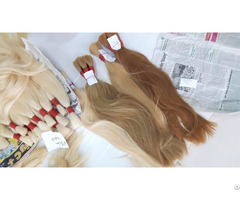 Whosales Super Double Drawn Remy Hair Preminum Quality