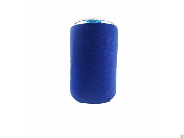 Neoprene Can Cooler Wholesale