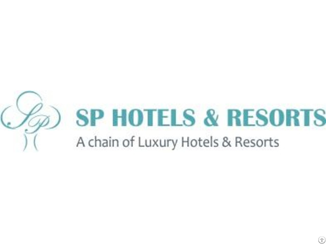 Book Cheap Hotels Online In Dalhousie