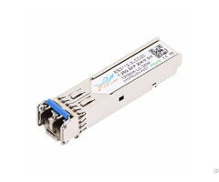 Sfp 1 25g Optics Transceiver