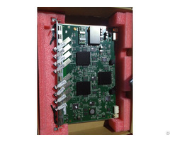 International Supplier For Telecommunications Networking