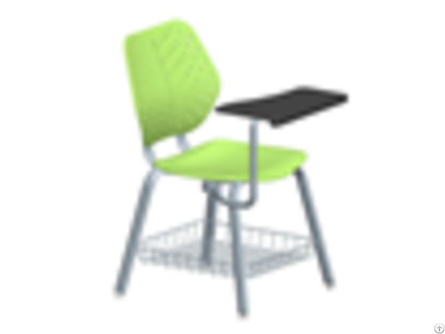 School Chair K18 09z