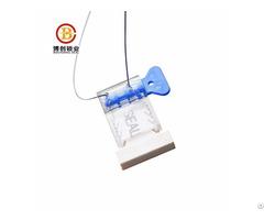 Electric Meter Seal 107