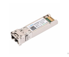 10g Sr Optical Transceiver Modules