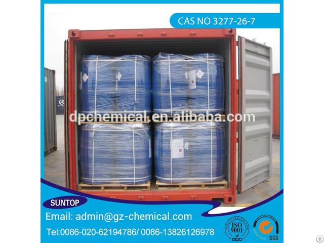 Dihydrotetramethyldisiloxane