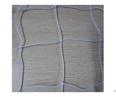 Football Net From Shenzhen Shenglong Netting Co Ltd