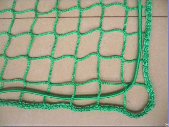 Golf Net From Shenzhen Shenglong Netting Co Ltd