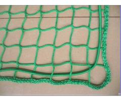 Golf Net From Shenzhen Shenglong Netting Co Ltd