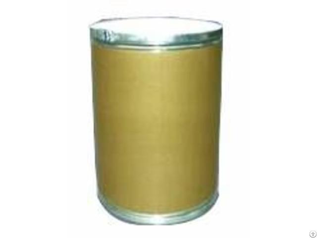 Dimethylimidazole Cas 930 62 1