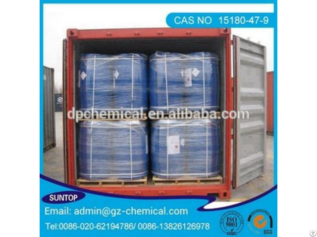 Diethyl Amino Methyl Triethoxy Silane