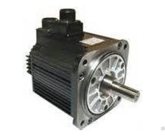 Vickers Servo Motor
