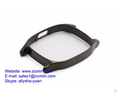 Oem Stainless Steel Spare Part And Watch Case